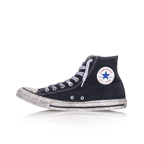 4c4a32ba5fa1a Converse limited the best Amazon price in SaveMoney.es