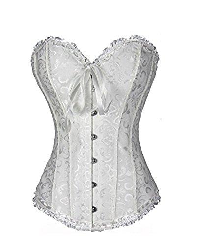 alice-elmer-womens-sweetheart-lace-waist-cincher-underbust-corset-vest-white-m