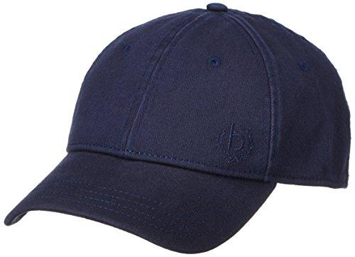 Bugatti Herren Baseball Cap B304 R-926537