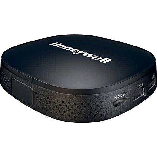 ADPRO IFT-Gateway Adpro, Netzwerk Video Rekorder, 4 Kanal, Audio, ohne HDD