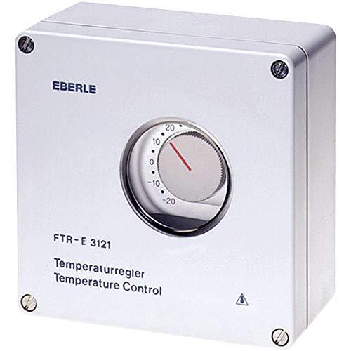 Eberle Frostwächter FTR - E 3121