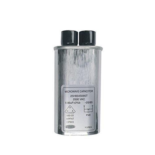 condensateur-pour-micro-ondes-condensateur-moteur-universel-condensateur-11-uf-uf-2100-vac