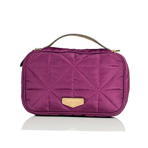 twelvelittle-12little-diaper-clutch-plum
