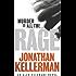 Rage (Alex Delaware)
