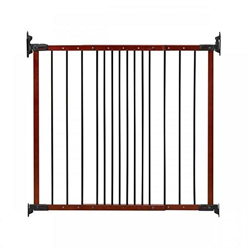 designer-angle-mount-wall-mounted-safeway-pet-gate-designer-angle-mount-wall-mounted-safeway-pet-gat