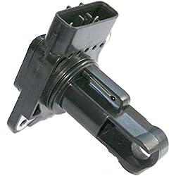 Air Flow Meter 197400-2030 22204-22010 22204-0J010