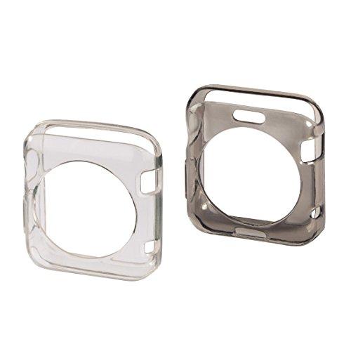 hama-schutzhullen-geeignet-fur-apple-watch-38-mm-2er-set-transparent-schwarz