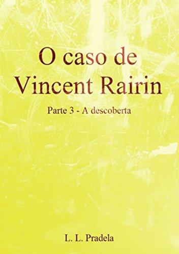 U Torrent Descargar O Caso De Vincent Rairin Parte 3 A Descoberta It Epub