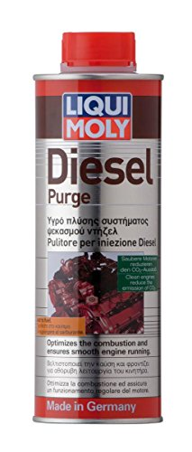 liqui-moly-1811-cleaner-diesel-purger