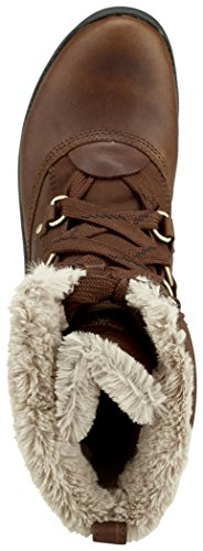 Timberland Ek Mt Hopemid F/L, Women's High Trainers 7