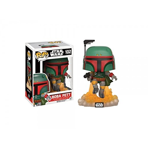funko-pop-star-wars-boba-fett-action-figure-exclusive-smugglers-bounty-by-funko