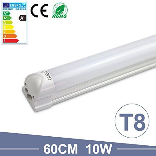 oubo-t8-tubo-de-luz-led-t8-tubo-de-60-90-120-150-cm-tubo-de-led-tubo-fluorescente-luz-de-encendido-l