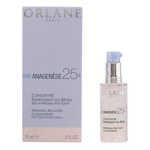 ORLANE - ANAGENESE concentré énergisant serum premier antitemps 15ml-mujer