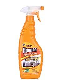 Floroma Kitchen Cleaner Floral (500 ml)