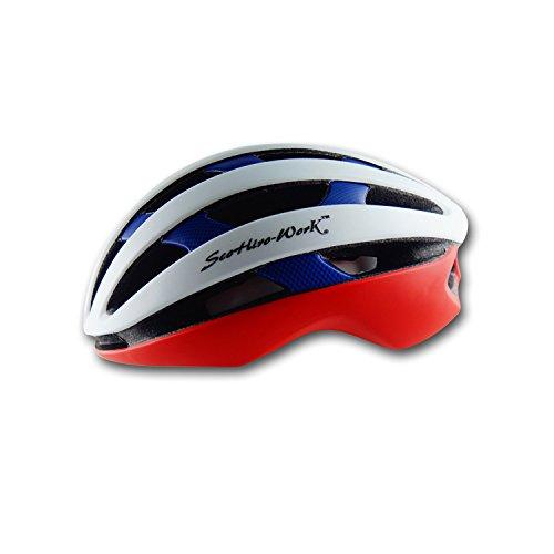 235g-ultra-leggero-specializzata-casco-della-bici-sport-regolabile-in-bicicletta-casco-della-bici-ca