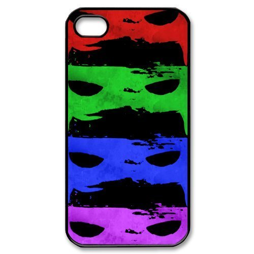 iphone-4-iphone-4s-tpu-gel-fall-iphone-4s-haut-custom-teenage-mutant-ninja-turtles-tpu-iphone-4s-ruc