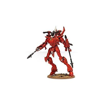 Chevalier Fantome Eldar - 46-25