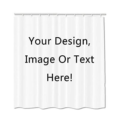 Lila Feder Flügel Design Vorhang für die Dusche Personalisierte Home Decor Badezimmer Duschvorhang Wasserdicht Mehltau ployster Stoff 152,4x 182,9cm Zoll, Multi17, (36 Zoll Feder-flügel)