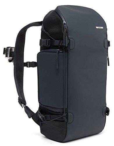 incase-kamera-rucksack-fur-actionkameras-kslater-gopro-pro-pack
