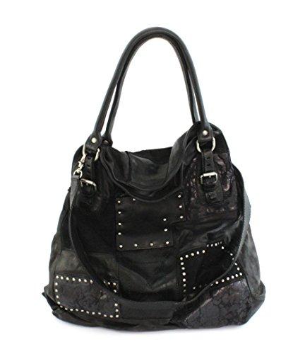 fca29ffd02 A.s.98 handbags le meilleur prix dans Amazon SaveMoney.es