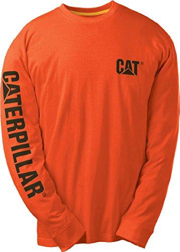 caterpillar-c1510034-trademark-t-shirt-mens-tops