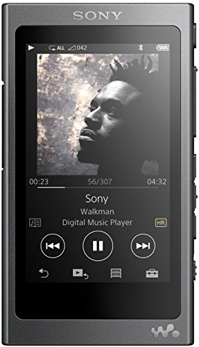 sony-nwa35bcew-reproductor-de-audio-walkman-16-gb-hi-res-audio-dsd-dsee-hx-s-master-hx-nfc-45-horas-