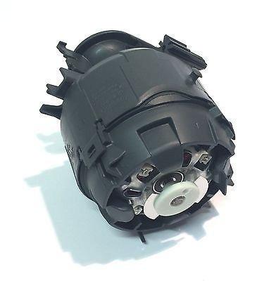 Motore Folletto Vk 150.Motore Folletto Vk140 Usato Vedi Tutte I 44 Prezzi