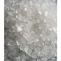 SundarLaxmi Mishri - 1.8Kg| Cutting Mishri | Misri | Crystal Sweet Candy