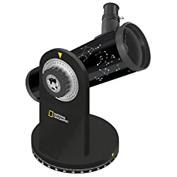 National Geographic  76/350 Compact Telescope