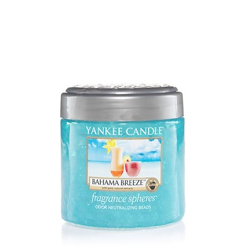 yankee-candle-bahama-breeze-fragrance-spheres