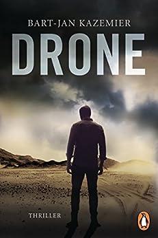 Drone: Thriller