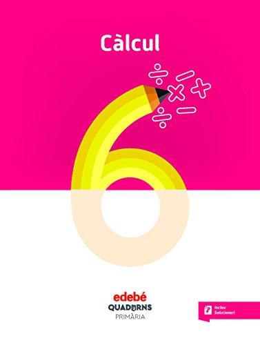 Càlcul 6