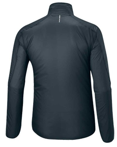 Salomon S-Lab Light Herren Jacke *