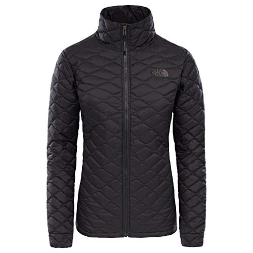 THE NORTH FACE Thermoball Jacket Women - Isolationsjacke/Thermojacke North Face Ladies Ski