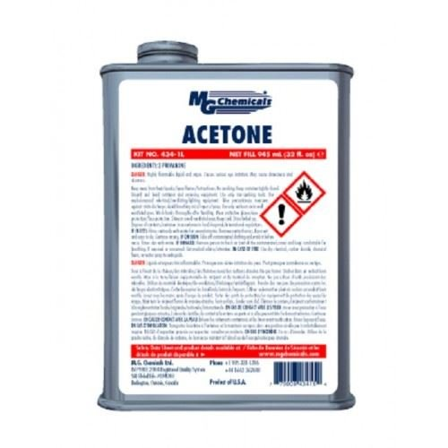 mg-chemicals-434-1l-acetone-solvent-thinner-3d-printing-voc-exempt-no-residue