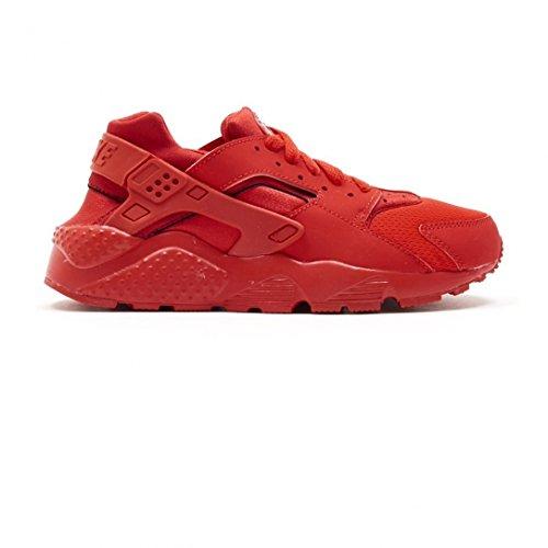 NIKE Huarache Run (PS), Chaussures Mixte bébé