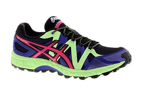 asics-gel-fuji-elite-womens-scarpe-da-corsa-40