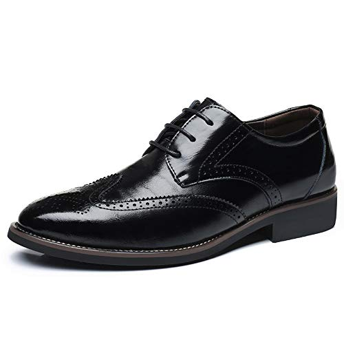 89c936058b78 Men's oxford shoes the best Amazon price in SaveMoney.es