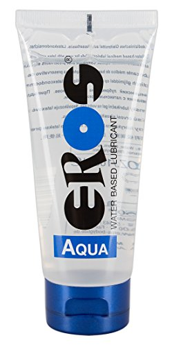 eros-aqua-lubricante-base-agua-200-ml