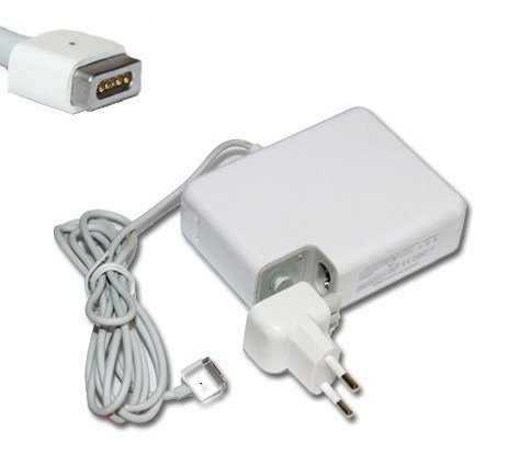 "Preisvergleich Produktbild '85W Shop ingue Ladegerät Notebook Adapter für Apple MacBook Pro 15""1150A1211A1226A1260A1286und 171151A1212A1229A1261A1297–bis Mitte 2009Modelle–t-forme Mac Stromversorgung"
