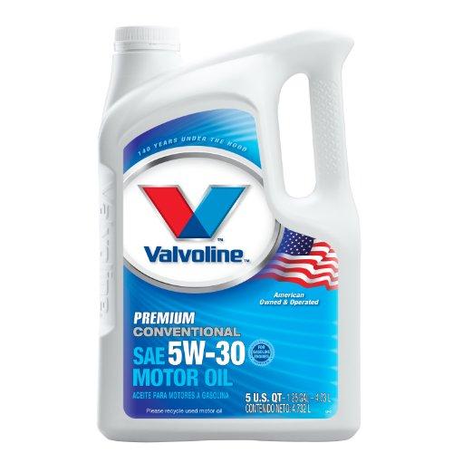 valvoline-oil-company-valv-5qt-5w30-motor-oil