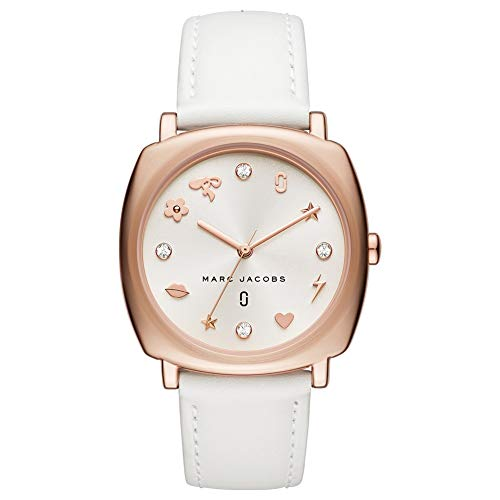 Marc Jacobs MJ8678 Reloj de Damas