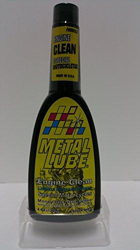 metal-lube-4ec-limpieza-interna-de-motores-120ml