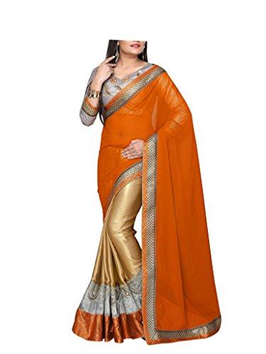 exclusif-ethnique-bollywood-designer-multi-colored-demi-moiti-saree-partywear-sari-robe