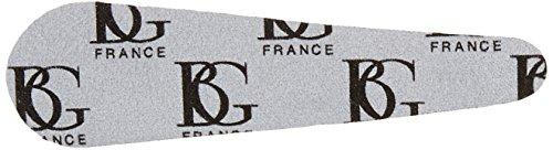 bg-a65u-asciugatrice-per-flauto-oboe-clarinetto-e-fagotto-modello-piccolo