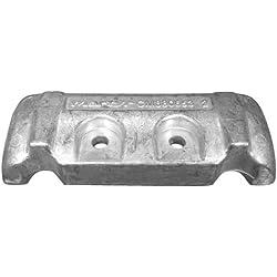 Mártir Verado 6Colector ánodo de aleación de aluminio