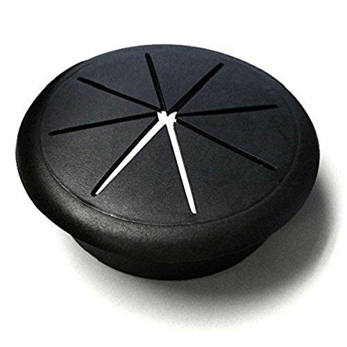 3-stuck-kunststoff-flexibel-kabeldurchfuhrung-kabeldurchlass-oe-60-mm-schwarz