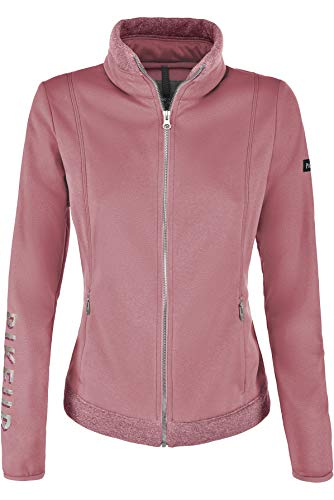 Pikeur Jenna Womens Functional Jacket Dark Saphire