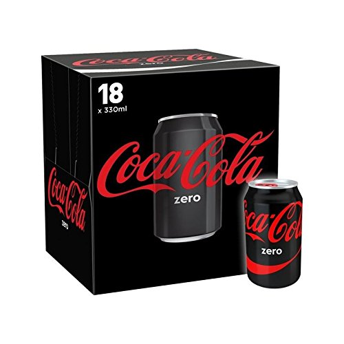 coca-cola-zro-18-x-330ml-paquet-de-2