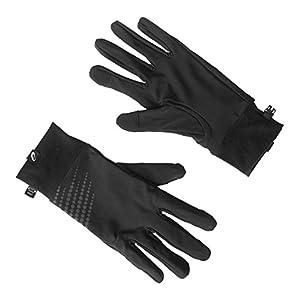 ASICS Herren Basic Performance Handschuhe